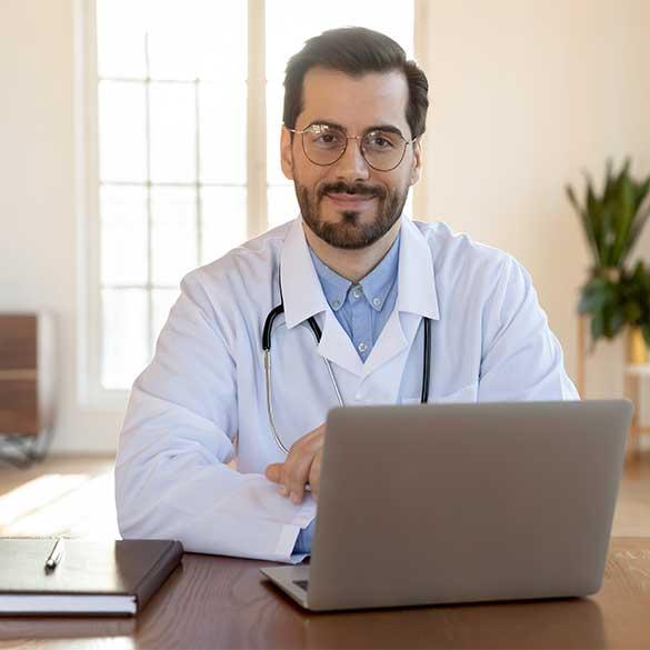 MMJ Doctor recommendation San Jose