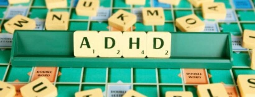 Use Medical Marijuana For Managing ADHD Symptoms Effectively
