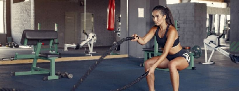Improve And Enhance Your Workouts With Cannabis