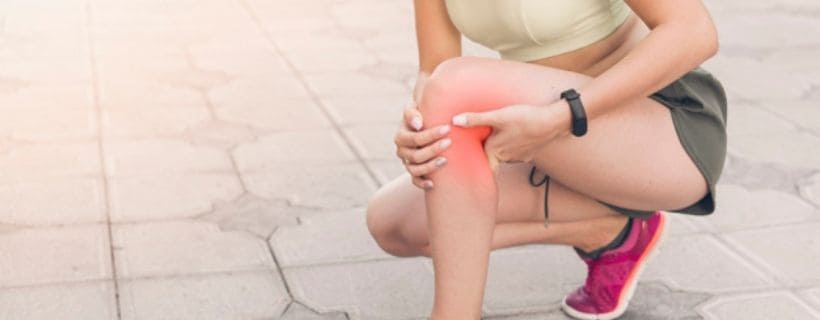 Struggling with joint pain_ Cannabis is the answer
