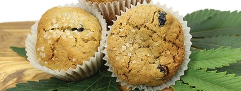 How to Select And Purchase Edibles Like a Pro