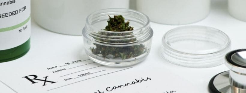How to Use Medical Marijuana For Cancer